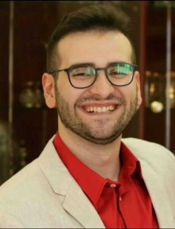 Ammar Mansour
